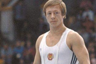 Умер один из самых выдающихся спортсменов ХХ века