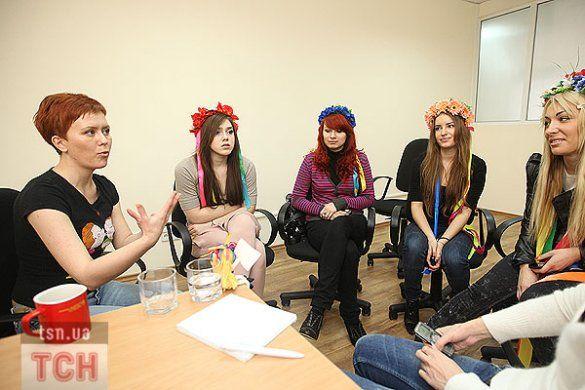 Femen у TCH.ua_7