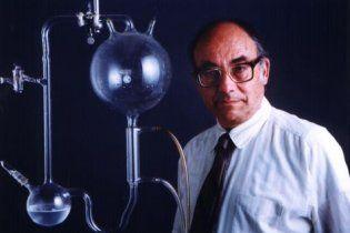 Розсекречено таємний дослід хіміків із зародження життя на Землі