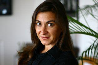 Американська журналістка розповіла, як над нею знущалися найманці Каддафі