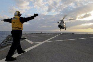 У США заканчиваются деньги на войну в Ливии