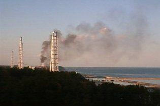 """Рівень радіації на АЕС """"Фукусіма-1"""" досяг рекордних значень"""
