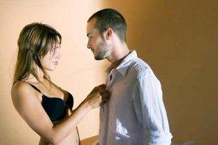 uznat-seksualniy-temperament-devushki
