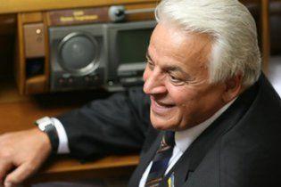 Хара переизбран председателем Федерации профсоюзов
