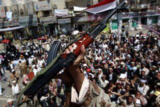"""""""Аль-Каида"""" заявила о причастности к революциям в арабском мире"""