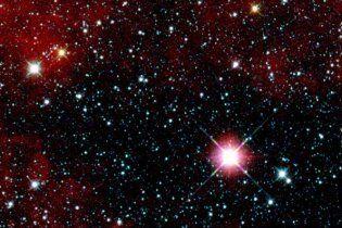 Астрономи виявили рекордно холодні зірки