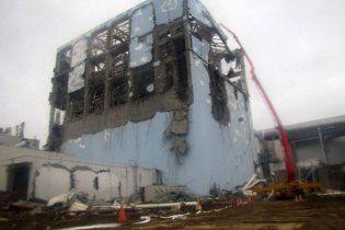 """На """"Фукусімі"""" пробита оболонка реактора, ядерне паливо розплавилося"""