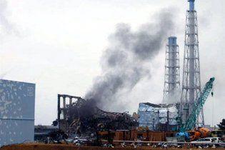 """Сліди радіації з """"Фукусіми"""" зафіксували на території України"""