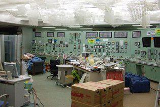 На японській АЕС стався викид радіації, ще одну станцію було закрито