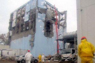"""МАГАТЕ визнало, що влада Японії не може справитися з """"Фукусімою"""""""