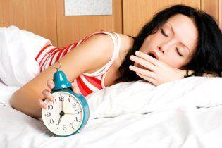 Украинские ученые доказали, что перевод времени не экономит свет