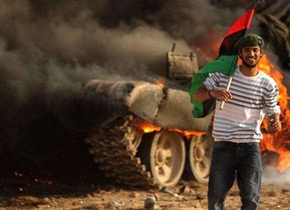 Війна в Лівії_6