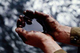 План спасения еврозоны привел к подорожанию нефти