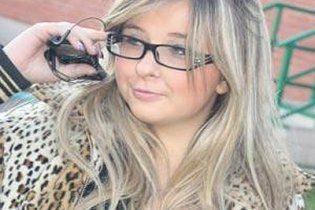 У Підмосков'ї загадково зникла донька топ-менеджера компанії ЛУКОЙЛ