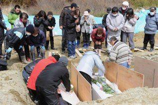 Апокалипсис в Японии: число жертв ужасает даже специалистов