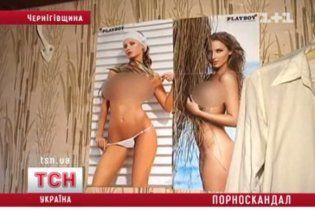 Секс-скандал на Чернігівщині: 81-річний дідусь знімав порно, ґвалтуючи школярок
