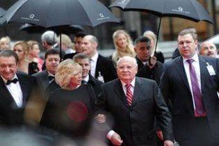 Лауреатом премии Горбачева стал создатель Всемирной сети