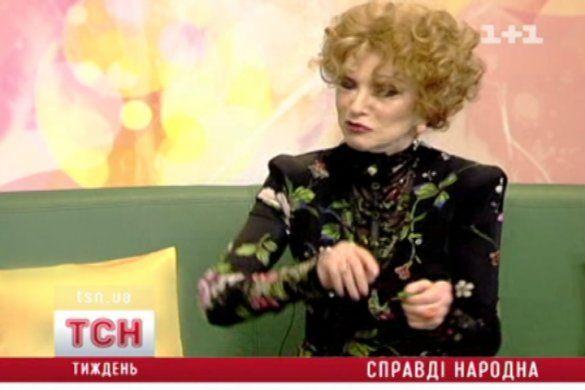 07_gyrchenko