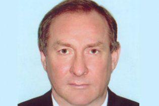 Міліція: вбитий на Хмельниччині бютівець не мав конфліктів з владою