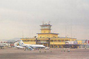Літак місії ООН розбився в Конго: загинуло 20 людей
