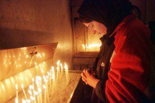 Християн в Ірані судять за відступництво від ісламу