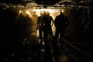 """На """"Суходольській-Східній"""" засипало породою 11 шахтарів"""