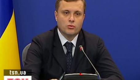 Портнов уволен с поста зам главы АП