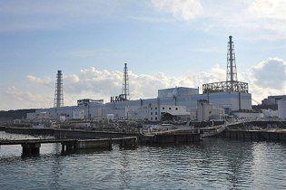 "На другому енергоблоці АЕС ""Фукусіма-1"" перевірять рівень радіації"