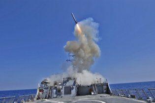 Пентагон готов воевать в Ливии и без НАТО