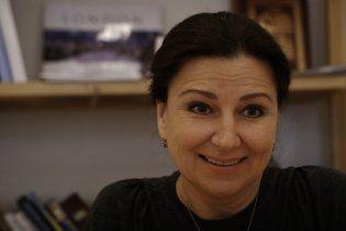 """Я знаю, о чем мечтает Тимошенко """"по Фрейду"""""""