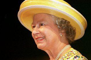 60-річний ювілей правління британської королеви святкуватимуть чотири дні