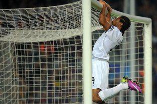 """Луїс Адріано: """"Шахтар"""" здатен перемогти """"Барселону"""" 4:0"""