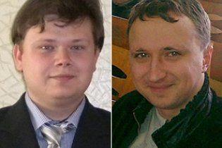 """Дело """"макеевских террористов"""": милиция заверяет, что взяли именно тех"""