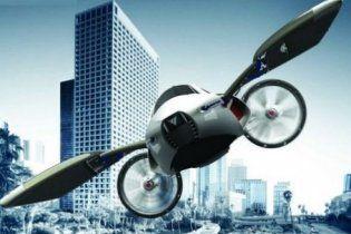 Ученые: в 2050 году автомобили заговорят с домами