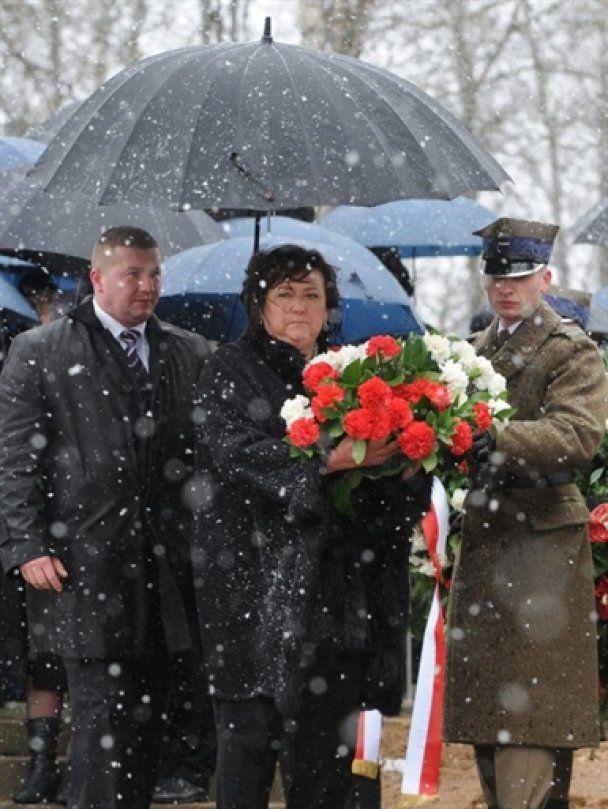 Росія спровокувала гучний скандал у річницю трагедії під Смоленськом
