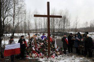 """Президент Польщі все ж таки приїде до """"бездушних"""" росіян"""
