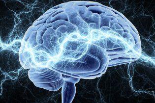 Создана технология, позволяющая читать мысли людей