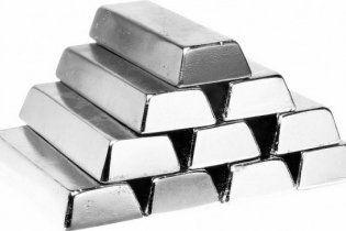 Світові ціни золота і срібла поставили новий рекорд