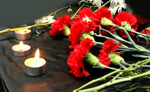 Днем траура по жертвам теракта в Минске объявлено 13 апреля