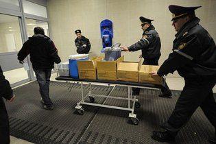 Первый обвиняемый признался в совершении теракта в минском метро