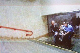 У справі про теракт в Мінську з'явився новий підозрюваний