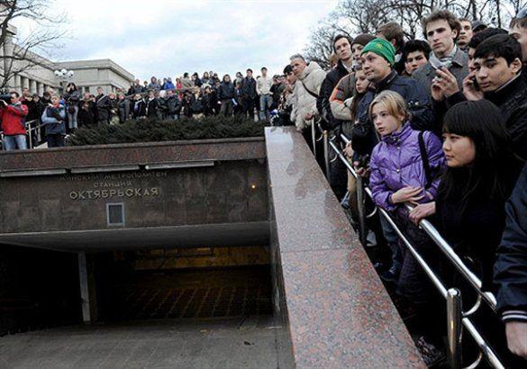 Вибух в метро Мінська_14