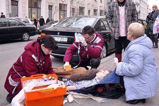 В Минске установили личности всех погибших в результате теракта