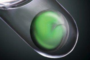 Революція в медицині: вчені виростили око у пробірці