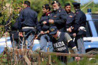 На півночі Італії загинули троє українців
