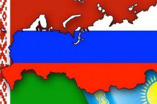 Украина не пойдет в Таможенный союз ради дешевого газа