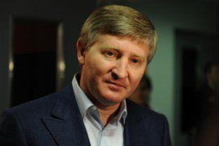 Ахметов купит украинскую энергетику за российские деньги