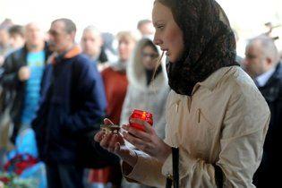 Мінський терорист готував ще три вибухи