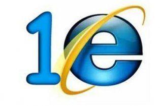 Microsoft показала першу версію Internet Explorer 10