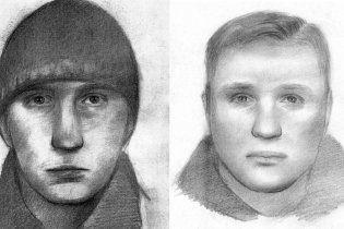 Сім'ї білоруських терористів вивезли у невідомому напрямку